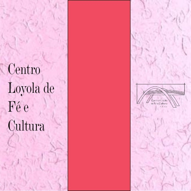 Centro Loyola de Fé e Cultura