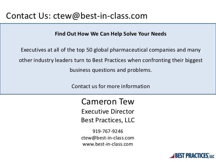 Fibernet communications case study