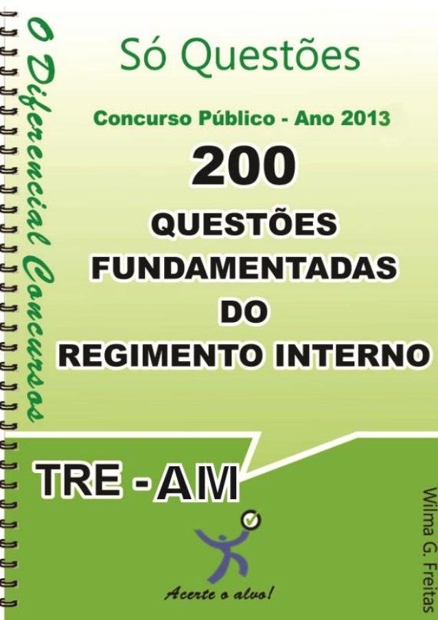 """www.odiferencialconcursos.com.br  1  """"Procure sempre estar um passo à frente dos outros"""""""