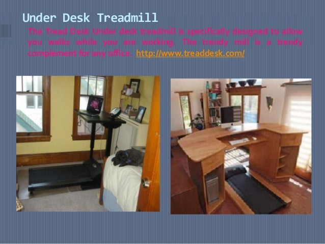 under-desk-treadmill-5-638.jpg?cb=1446639404