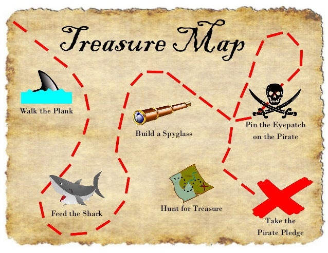 pirate-training-treasure-map-1-638.jpg?c