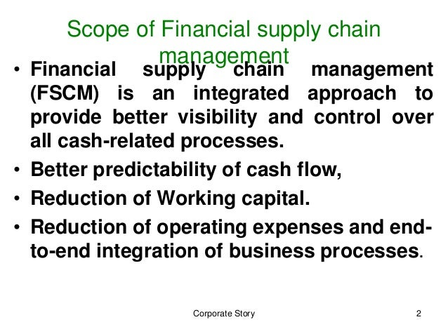 SAP Treasury management