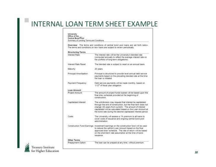 internal banking