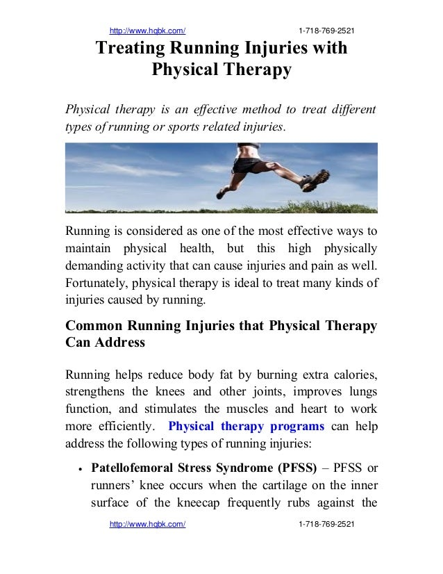 http://www.hqbk.com/                                                   1­718­769­2521 Treating Running...