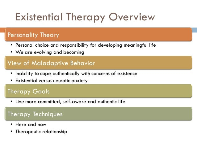 person centred therapy overview and analysis What is the person-centred approach although initially developed as an approach to psychotherapy (eventually becoming known as client/person-centred therapy.