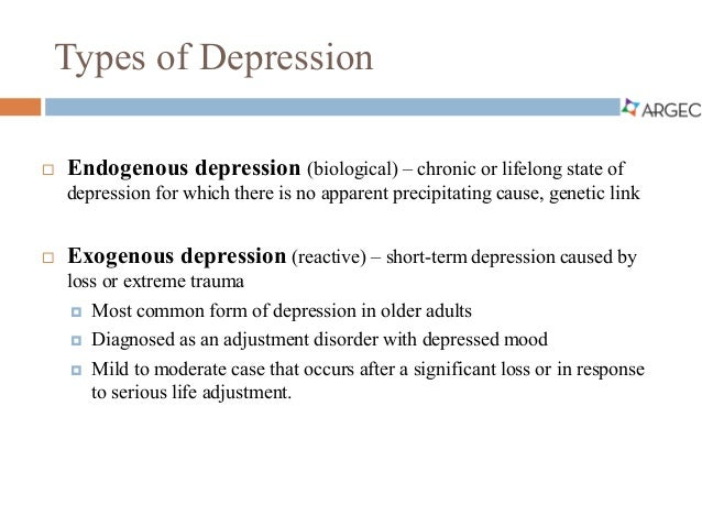 an analysis of the adjustment disorder with depressed mood Adjustment disorder with mixed anxiety and depressed mood 2016 2017 2018 billable/specific code f4323 is a billable/specific icd-10-cm code that can be used to indicate a diagnosis for reimbursement purposes.