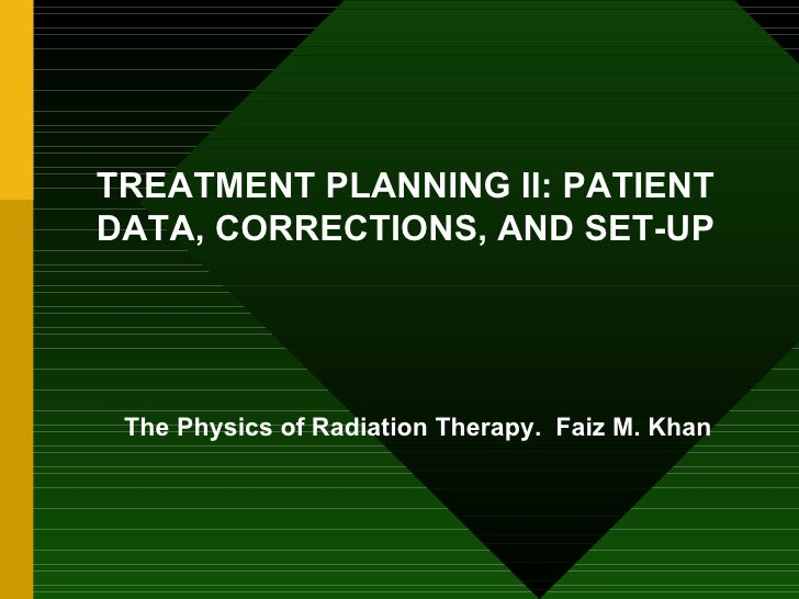 corrections and treatment The success of the tc also depends on the collaboration between treatment and corrections staff in classification of inmates who are appropriately assessed and placed in treatment as well as in the delivery of sanctions and removal from the treatment unit.
