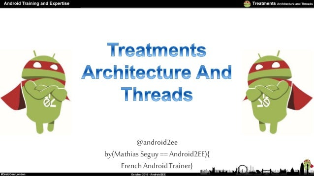 @android2ee by(MathiasSeguy ==Android2EE){ French AndroidTrainer}