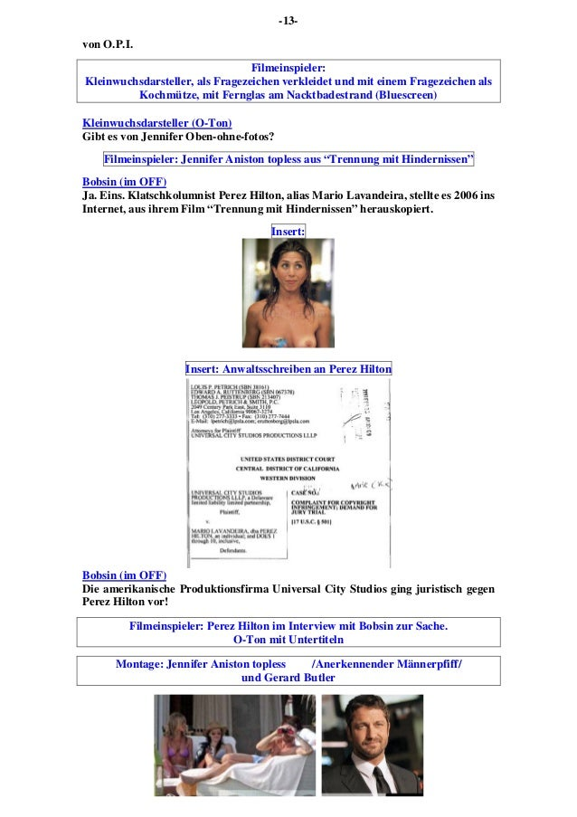 Sex am nacktbadestrand