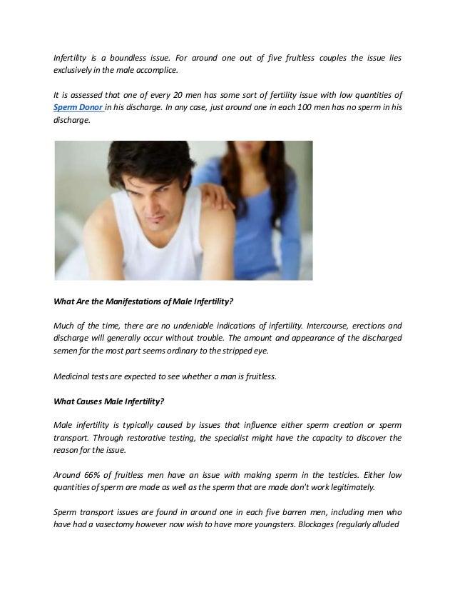 male-infertility-options-sperm-donor-amateur-lactating-clips