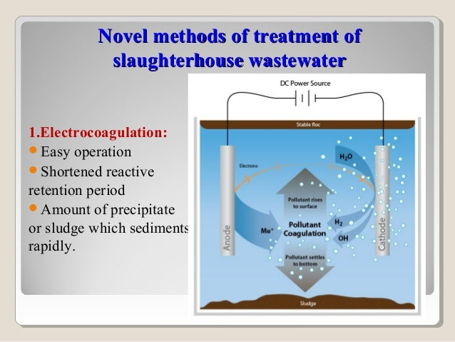 2. Membrane separationUltrafiltration: separation of fats, oils or greasesReverse osmosis and nanofiltration: water purifi...