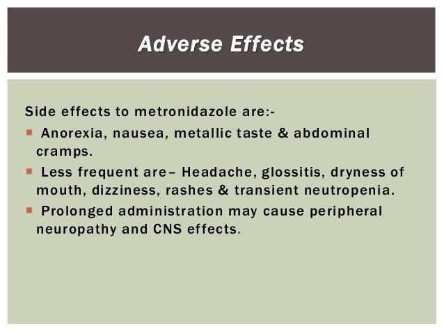 Treatment of amoebiasis & giardiasis