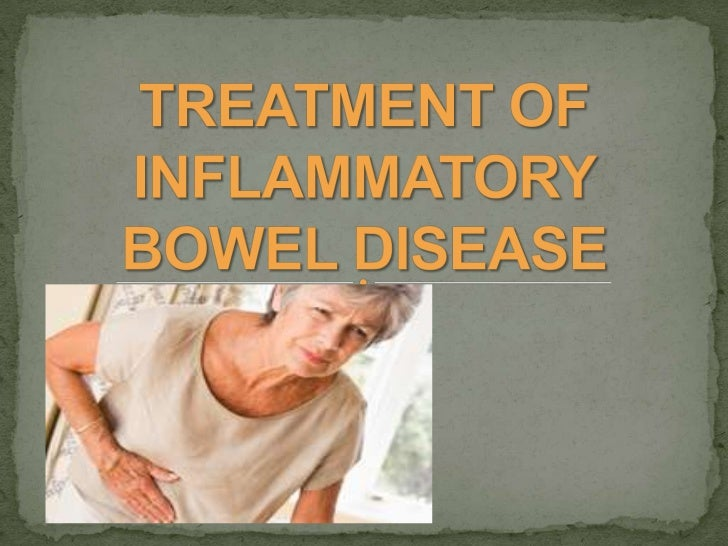 care plan for inflammatory bowel disease Choc offers a comprehensive inflammatory bowel disease program  the pediatric gastroenterology experts at choc children's  personalized care plan.