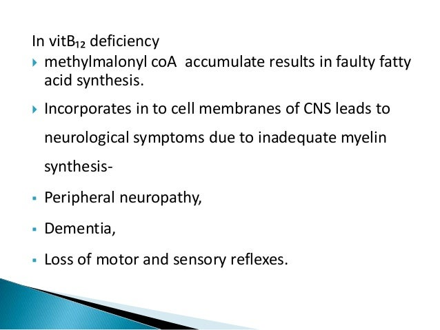 Therapeutic uses  Most commonly used preparations are  cyanocobalamin  hydroxycobalamin  methylcobalamin  Given orall...