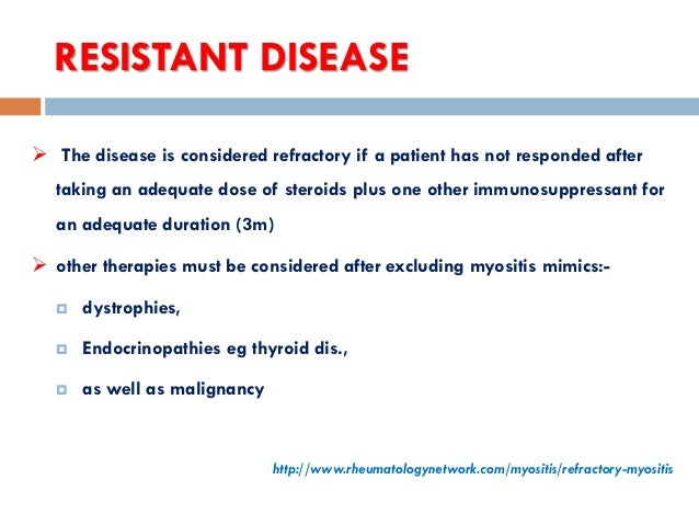 steroid refractory chronic gvhd