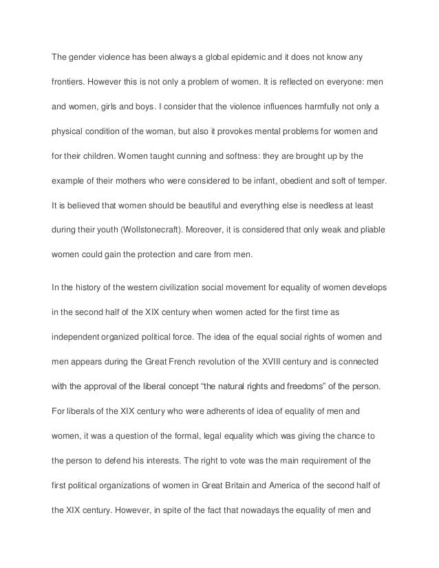 treatment of women in the monk by matthew lewis sample paper essay