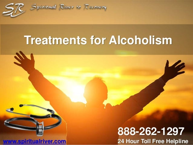 treatments of alcoholism In the past, society viewed drug addiction as a moral flaw popular treatments involved imprisonment, sentencing to asylums, and church-guided prayer not surprisingly, these methods were.