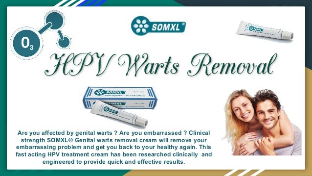 This Fast Acting HPV Treatment Cream Has Been Researched Clinically And Engineered To Provide Quick Effective Results 2