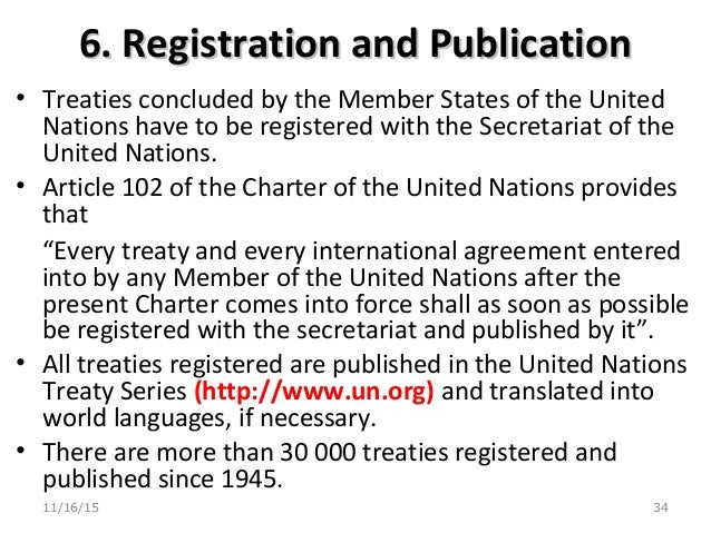 art 121 of the un convention of the law of the sea 2 convention on the high seas done at geneva on 29 april 1958 the states parties to this convention, desiring to codify the rules of international law relating to the high seas, recognizing that the united nations conference on the law of the sea, held at geneva from 24 february to 27 april 1958, adopted the following provisions as generally.
