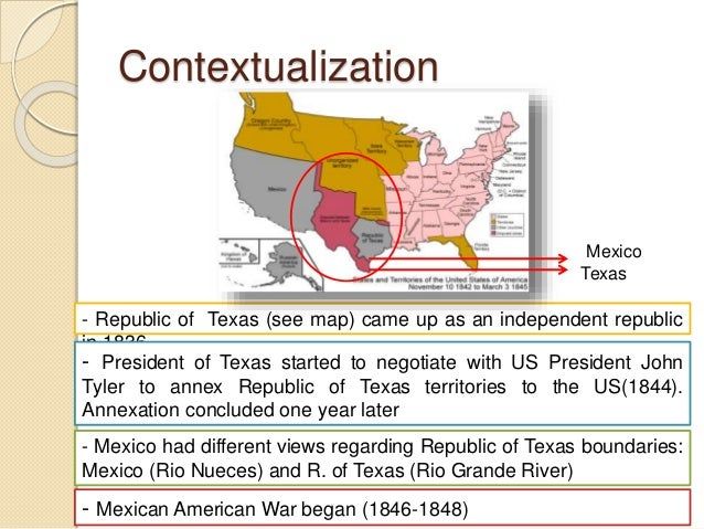 treaty of guadalupe hidalgo 3
