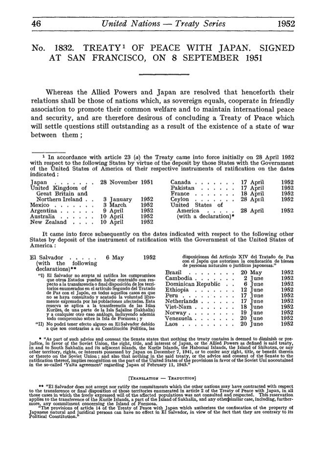 treaty of san francisco pdf