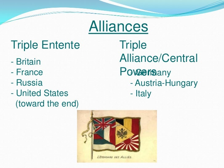 The attitude of us towards the versailles treaty
