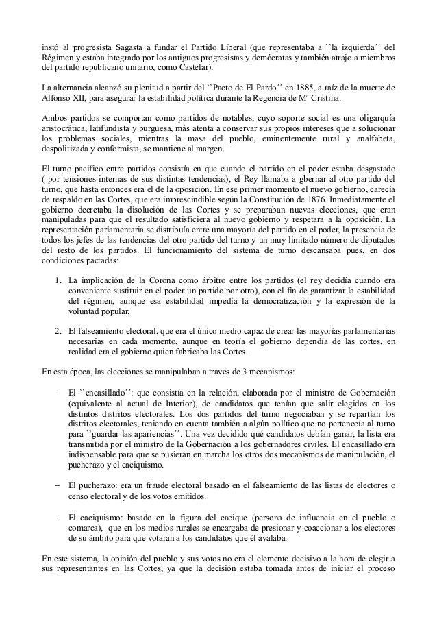 Historia del pais valenci analisi de la obra de blasco iba ez arr - Fundar un partido politico ...