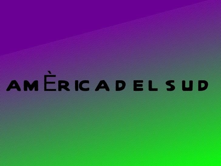 <ul>Bucida capbussar-me Arbre natiu de Puerto Rico la distribució s'estén des de la Península del Yucatán fins al nord de ...