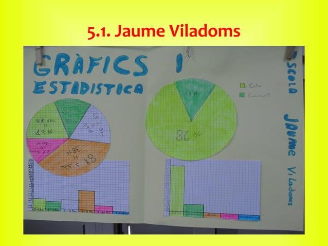 5.1. Jaume Viladoms