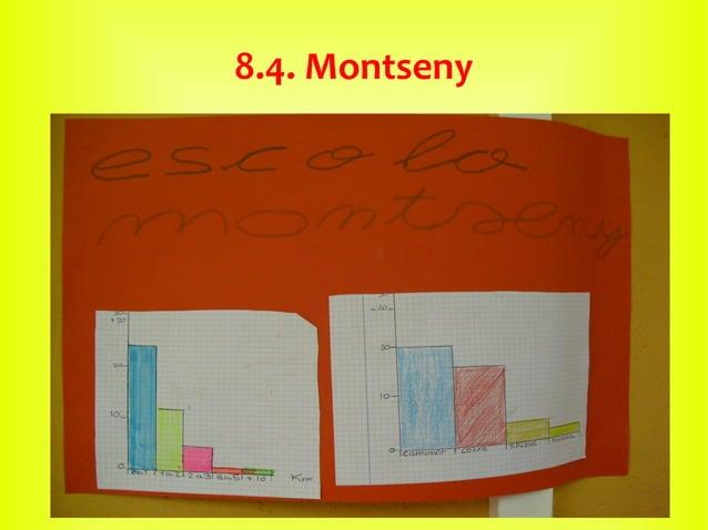 8.4. Montseny