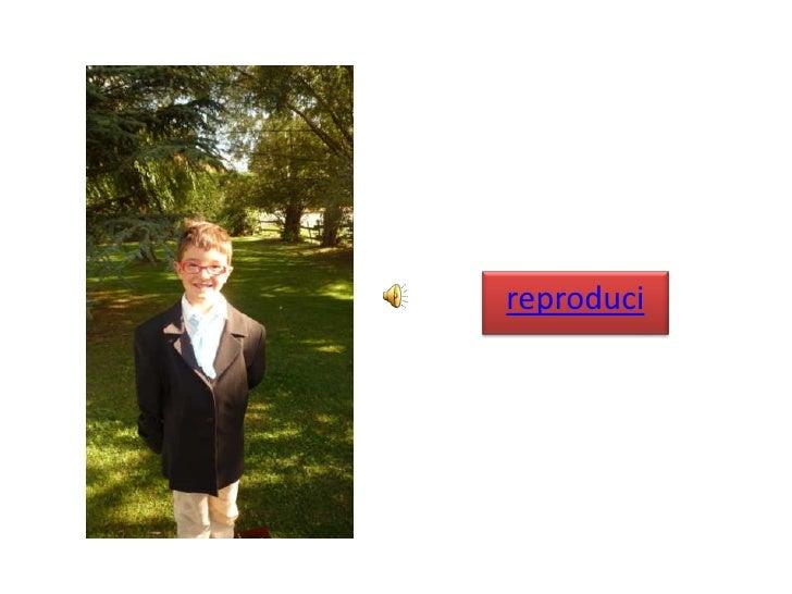 reproduci<br />