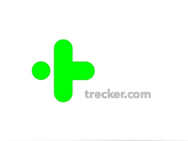 trecker.com Nutzen Studie 2015