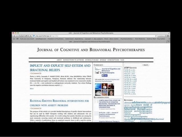 Publicações do Instituto