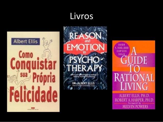 Bibliografia • Goldberg, E. – O CÉREBRO EXECUTIVO: Lobos frontais e a mente Civilizada. Imago, 2002. • Gonçalves, O. – TER...