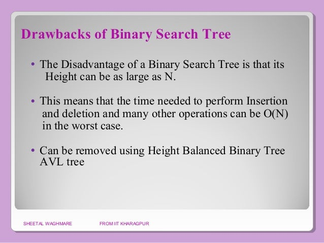 Advantages of 10 binary option signals