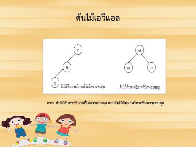 Tree1 Slide 3