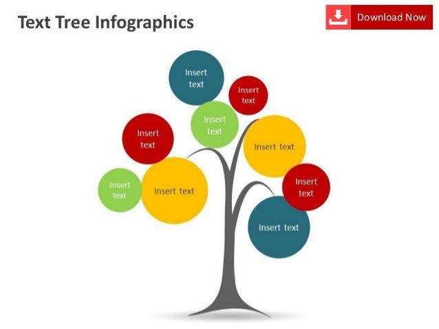 Powerpoint template tree idealstalist powerpoint template tree tree powerpoint templates free download toneelgroepblik Gallery