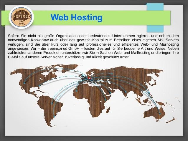 Apps & Webentwicklung Agentur St. Galler Slide 3