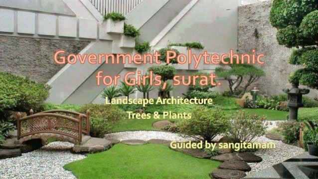 A project by.. • Asmaniwala Deval -002 • Bhalala Arohi – 003 • Gajjar Dinal – 008 • Gandhi Isha – 009 • Gheewala Jahnvi – ...