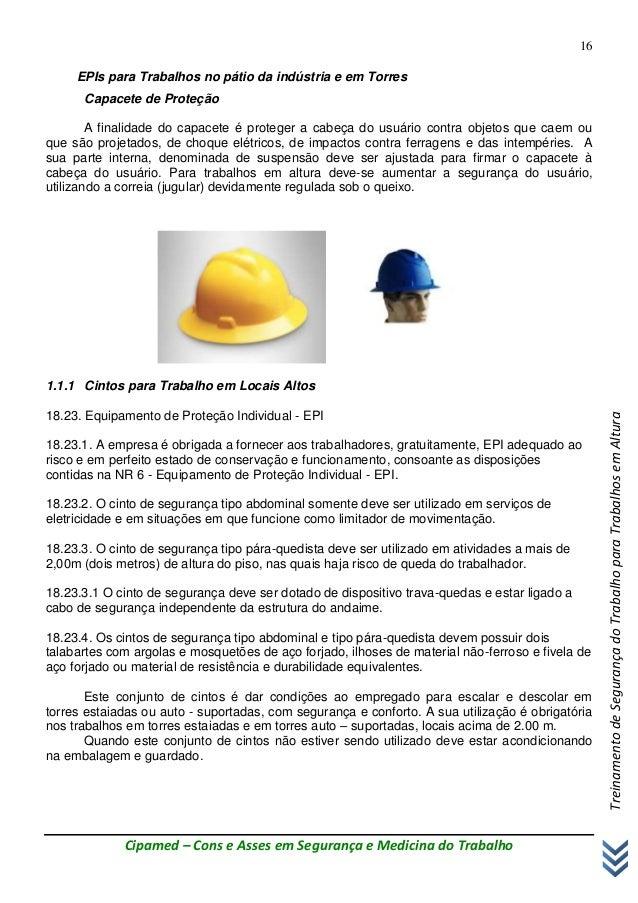 833de4fc44 Treinamento seguranca-trabalhos-altura-nr 35