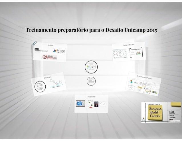 """4  Íireharãtófio para o Desafio"""" Uilicani a  Design m:  Soma""""  naun-uruguaio"""