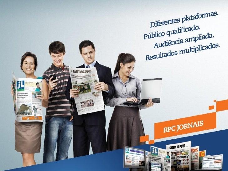 Mídia, na apresentação que faremos têm dois enfoques:- O profissional de mídia;- Meios e Veículos de Comunicação;O Profiss...