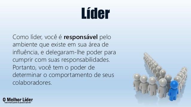 Treinamento De Liderança Desenvolvido Por Jorge Antonio Pereira