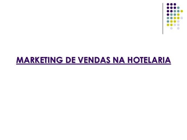 Treinamento de qualificação comercial skalla Slide 2