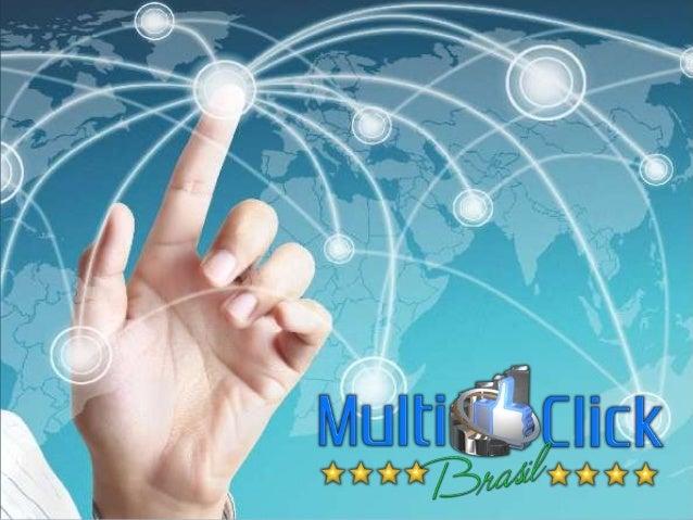 Quem SomosUm grupo empresarial focadoNa inovação do Marketing Digital.Oferecemos serviços digitaiscomo:•Desenvolvimento de...