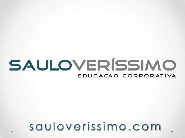 sauloverissimo.com