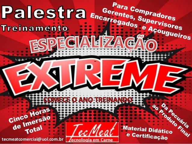 tecmeatcomercial@uol.com.br