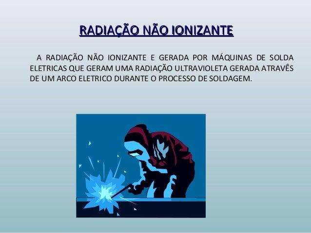 Treinamento Introdut 211 Rio De Seguran 199 A Do Trabalho