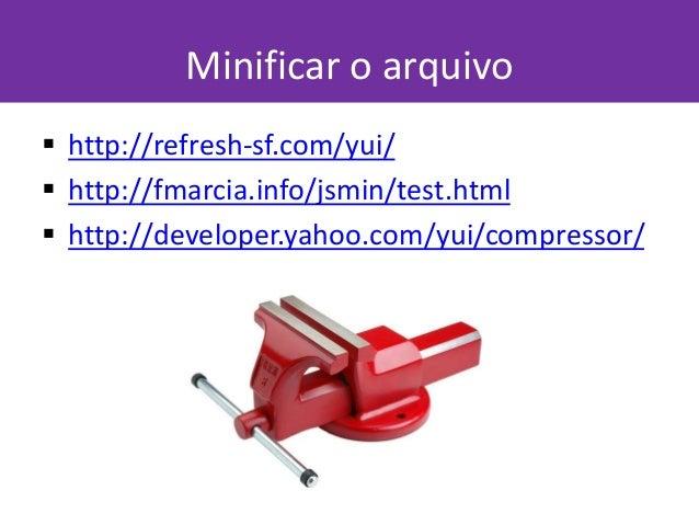 Treinamento Javascript básico Maio 2014 Obrigado Galera! carlos.oliveira@vitrio.com.br kadunew@gmail.com @kadunew www.kadu...