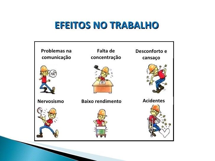 A brinquedoteca hospitalar como fator de promoção no desenvolvimento infantil relato de experiência 1